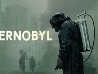 Chernobyl, fatos e ficção na aclamada série da HBO. Conheça os personagens reais.