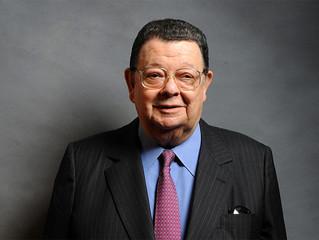 Delfim Netto declarou que que o atual presidente também sofrerá impeachment
