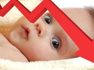 Incentivo à natalidade na Rússia inclui escola gratuita e isenção de taxas