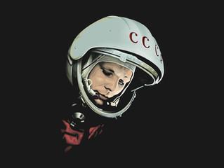 Yuri Gagarin – 60 anos de um legado de paz e progresso