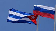 Moscou: a interferência externa nos assuntos internos de Cuba é inaceitável