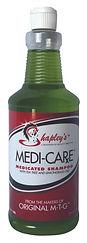 Shapleys Medi-Care 32oz.jpg
