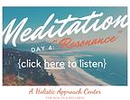 Postcard - Meditation Series - Ep004.png