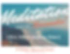 Postcard - Meditation Series - Ep024 SM.