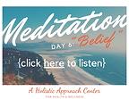 Postcard - Meditation Series - Ep006.png