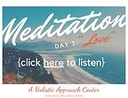 Postcard - Meditation Series - Ep003.png