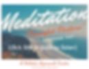 Postcard - Meditation Series - Ep047 SM.