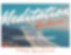 Postcard - Meditation Series - Ep019.png