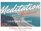 Postcard - Meditation Series - Ep019.png