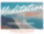 Postcard - Meditation Series - Ep016.png