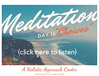Postcard - Meditation Series - Ep016.png