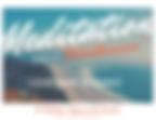 Postcard - Meditation Series - Ep017.png