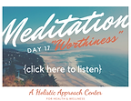 Postcard - Meditation Series - Ep017.png