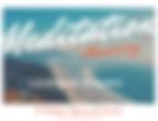 Postcard - Meditation Series - Ep011.png