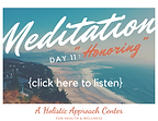 Postcard - Meditation Series - Ep011.png