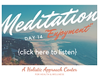 Postcard - Meditation Series - Ep014.png