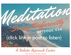 Postcard - Meditation Series - Ep034 SM.
