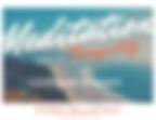 Postcard - Meditation Series - Ep021.png
