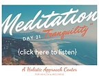 Postcard - Meditation Series - Ep021.png