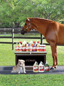 Horse & Dog - Products.jpg