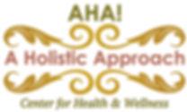 AHA Logo_Health&Wellness Jan 2020.jpg