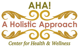 AHA Logo_Health&Wellness Jan 2020
