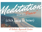 Postcard - Meditation Series - Ep002.png