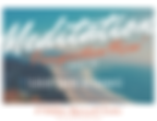 Postcard - Meditation Series - Ep012.png