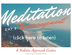 Postcard - Meditation Series - Ep008.png