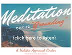 Postcard - Meditation Series - Ep022.png