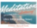 Postcard - Meditation Series - Ep035 SM.
