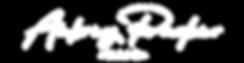 APH_LOGO 1_WHITEEE-01.png