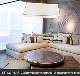 C&C-2018-PRENSA-estiloPilar2.jpg