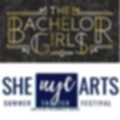 bachelorgirls.jpg