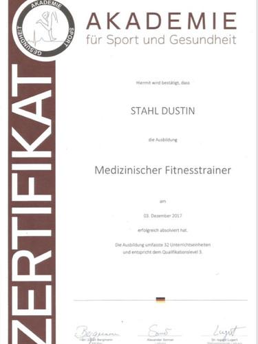 Website Med.Fitnesstraining.jpg