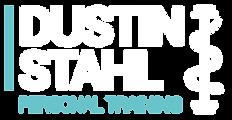 Dustin-Stahl_Logo.png