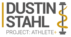 Dustin-Stahl_Logo_Athlete+.png.png