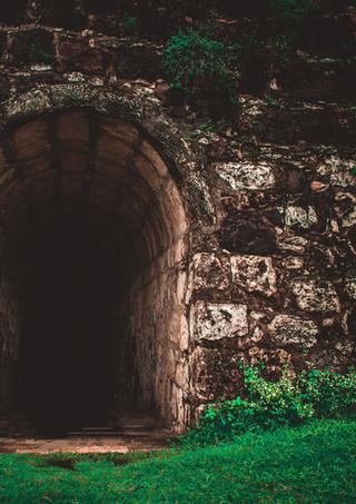 Fortaleza-de-Cabedelo-Tunel-2018-Hz-[Ticiano-Alves]-Reduzida.jpg