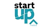 startup Madeira.png