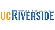 university-of-california-riverside.png