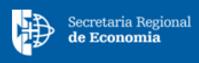 Secretaria Regional de Economia.png