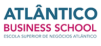 Atlântico Business School.png