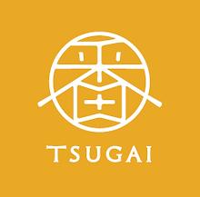 Tsugai.png