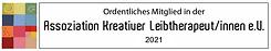 akl-stempel-2021.png