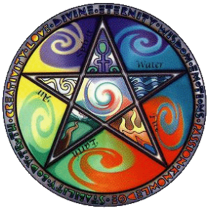Wiccan_five_elements_1_edited.png