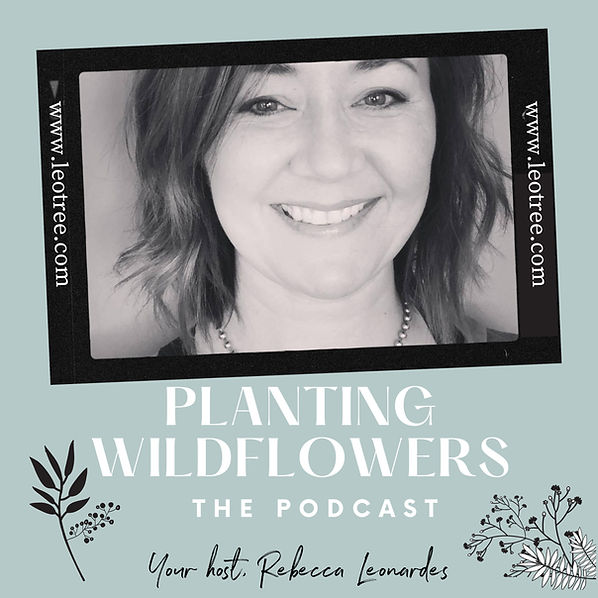 Planting%20Wildflowers%20Announcement3_e