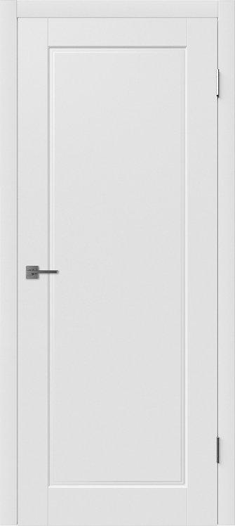 Порта Поляр Глухая