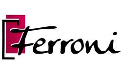 Феррони