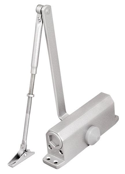 Punto SD-2020 25-45 кг