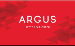 Аргус